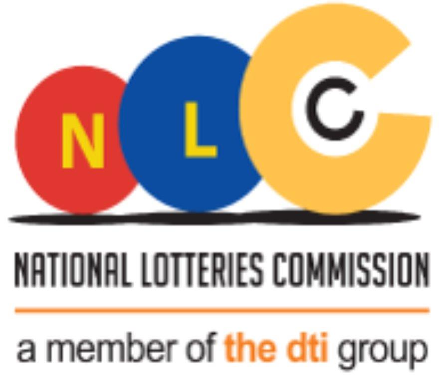 The National Lotteries Commission