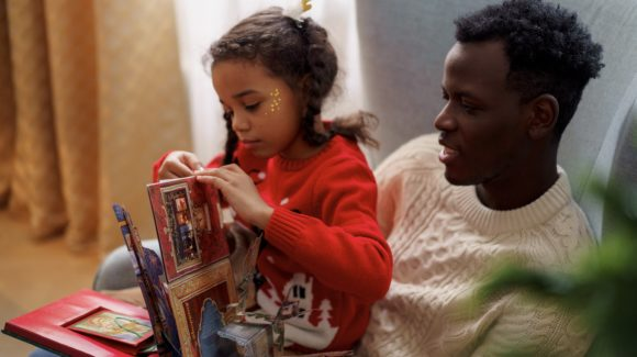Fairy tales characters impart important lessons to children about life and the world around them