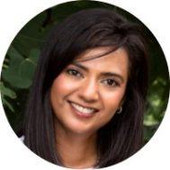 Ashanika Perimal