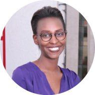 Lisa Ndikumana