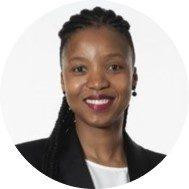 Thabile Makgala
